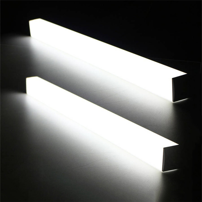 Online buy wholesale led bathroom light fixtures from china led ...