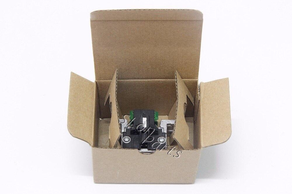 NEW 1279490 Dot Matrix Printers for Epson LQ-590 LQ590 LQ-2090 LQ2090 Print Head