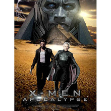 Buy marvel apocalypse and get free shipping on AliExpress com