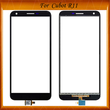 For Cubot R11 Touch Screen Touch Panel P