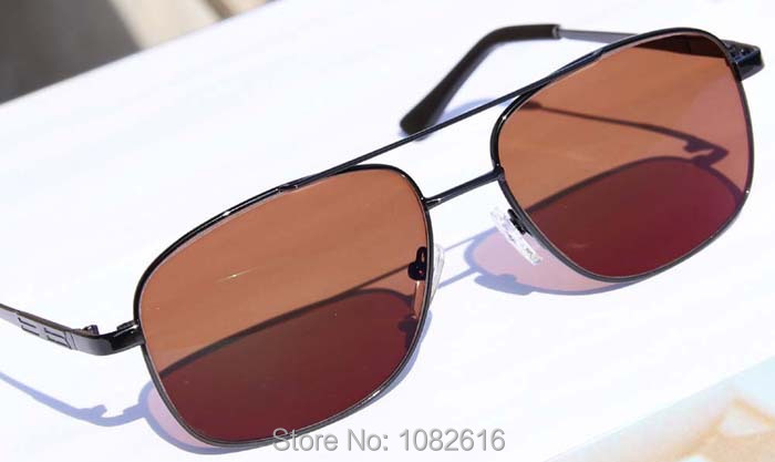 1030-Black-Brown-1000