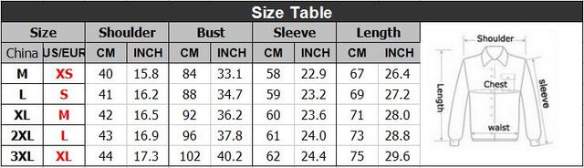 Men Shirt 2019 Spring Hollow Lace Patchwork Long Sleeve Shirt Men Streetwear Mens Shirts Casual Slim Fit Night Club Dress Tuxedo 5