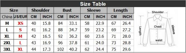 Men Hollow Lace Patchwork Long Sleeve Shirt