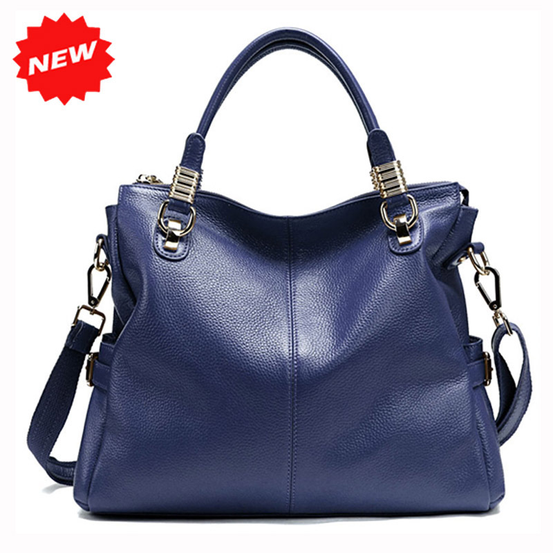 ФОТО Women Bag Vintage Leather Famous Brand bag ladies designer handbags high quality Retro Bag bags for women Designer