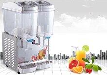 machines drink machine,drink dispenser