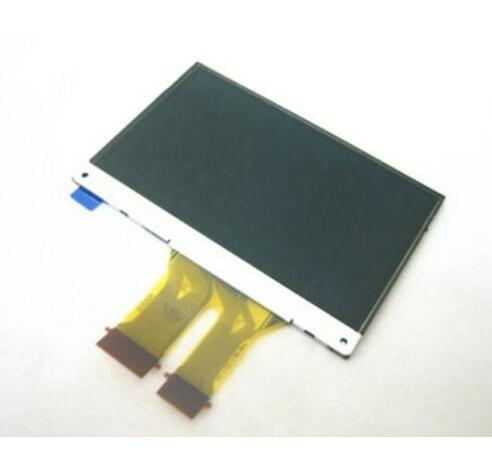 New LCD Display Touch Screen Replacement Repair Part For Sony SX1000E VX2200 198P FX1000E <font><b>AX2000E</b></font> SX2000 Digital Camera image
