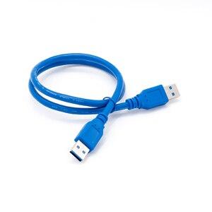 6 stücke USB 3,0 PCI-E pcie Riser Express 1X 4x 8x 16x Extender Riser Adapter Karte SATA 15pin Stecker auf 4pin Power Kabel