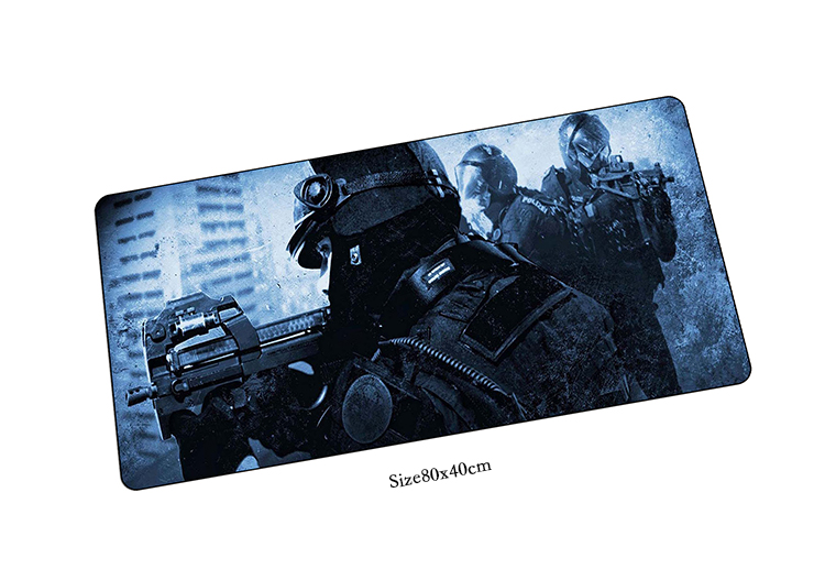 cs go mouse pad High-end pad to mouse notbook computer mousepad locrkand gaming padmouse ...