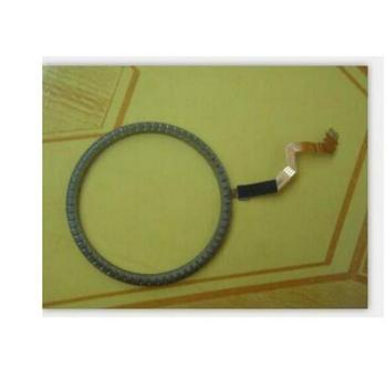 Lens Ultrasonik Odak Motor Ünitesi Canon 70-200mm 24-70mm 17-40mm 24 -105mm 70-200 24-70 24-105 17-40 Motor