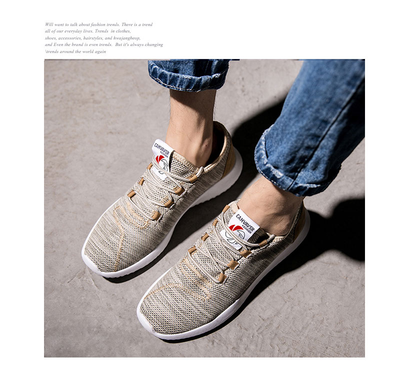 HTB1qBd6XYj1gK0jSZFuq6ArHpXaB Sooneeya Four Seasons Youth Fashion Trend Shoes Men Casual Ins Hot Sell Sneakers Men New Colorful Dad Shoes Male Big Size 35-46