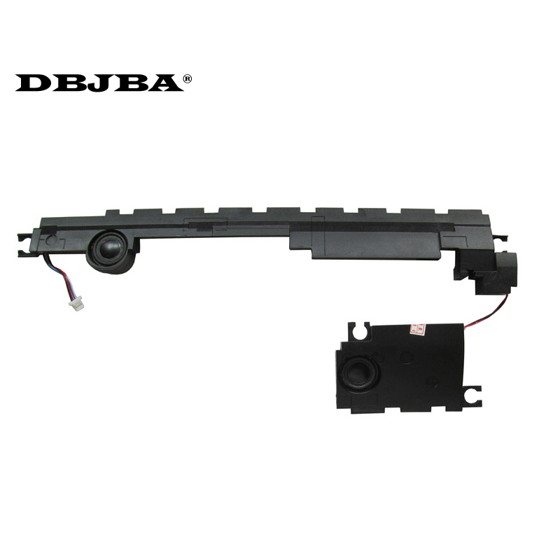 New internal speaker set for DELL Inspiron 7520 5520 P/N 0X96FK PK23000HZ00 dell inspiron 3558