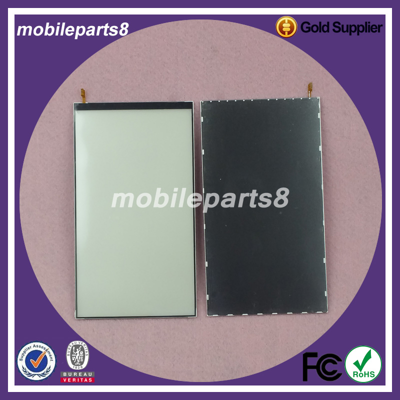 5pcs/lot free shipping LCD Display Backlight Film with flex cable repacement part For Samsung Galaxy mega 6.3 i9200