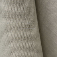 BLOCK EMF silver anti radiation fabric fiber use for shielding clothes