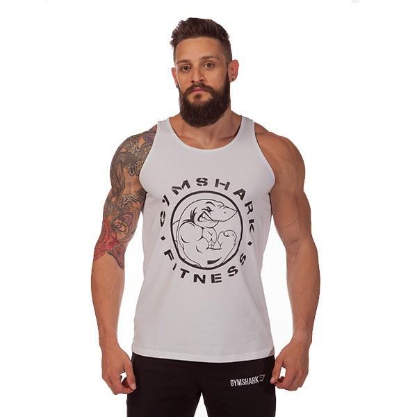 white_fitness_tank_1024x1024