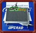FOR Yamaha RZ350 RD350 RD250 RD 350 250 Aluminum Radiator