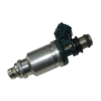 SERGEY Fuel Inejctor Nozzle For TOYOTA 2325050020 23209-50020 2320950020 23250-50020