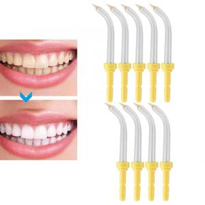 4pc/5pc Replacement Oral Irrig
