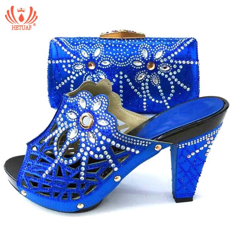 8edfc0ce0 2018-nuevo-zapato-de-la-boda-y-bolsa-de-Mujeres-Africanas-zapatos-y-bolso-en-la.jpg