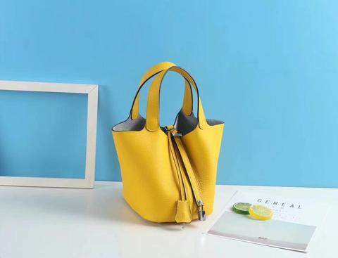 Bolsa de Balde de Couro para as Mulheres Bolsas de Luxo Bolsas de Designer de Marca Kafunila Genuíno Mulheres Famosa Bolsa Crossbody Feminina 2020