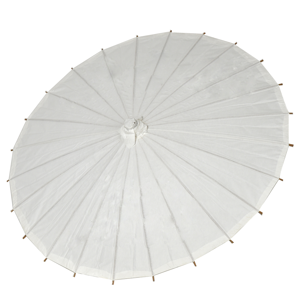buy paper umbrellas cheap paper umbrellas bulk famu online online buy whole paper parasol umbrella from paper