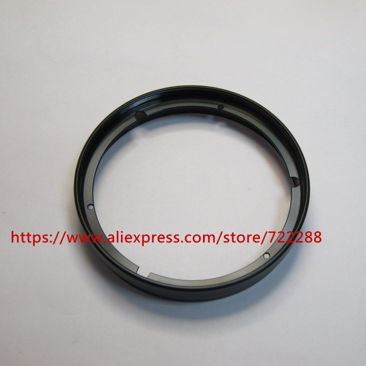 Repair Parts For Canon EF 24 70mm F 2 8 L USM Lens Front Ring Sleeve