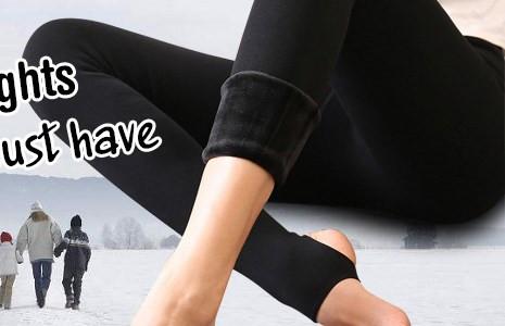 бонас супер эластичные колготки бархатные осенне-зимняя дамская обувь теплые колготки женский тонкий бархат трубно эластичные колготки