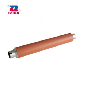 New compatible FB4-3639-000 Upper fuser roller for Canon iR5000 iR6000 heat