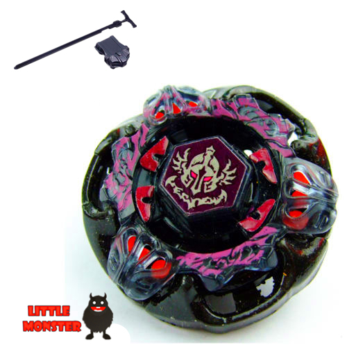 1pcs Beyblade Metal Fusion 4D set GRAVITY PERSEUS with launcher kids game toys children Christmas gift