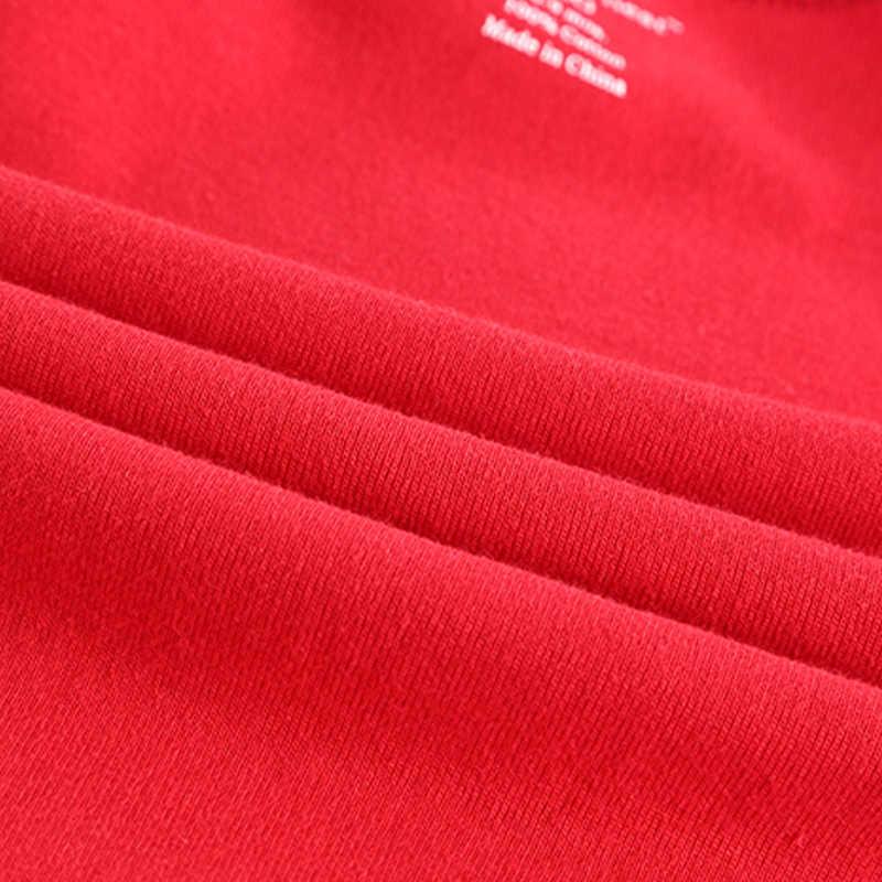 32943dd66fabf Summer 2018 Baby Romper Red Monkey Embroidered Baby Boy Clothes Newborn  Baby Romper Short Sleeve Underwear Cotton Costume
