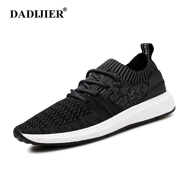 56ac3affa18d1 ... Lace up Fashion brand Mesh Spring Summer shoes Flats Solid Men Sneakers  Casual shoes man ST175. В избранное. gallery image