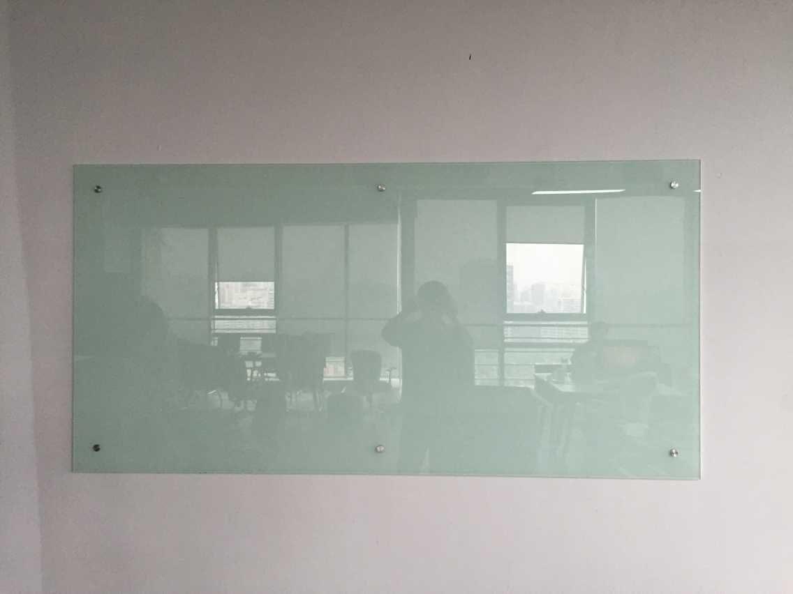 Bureau en gros tableau noir tableau noir bureau en gros cdqkc