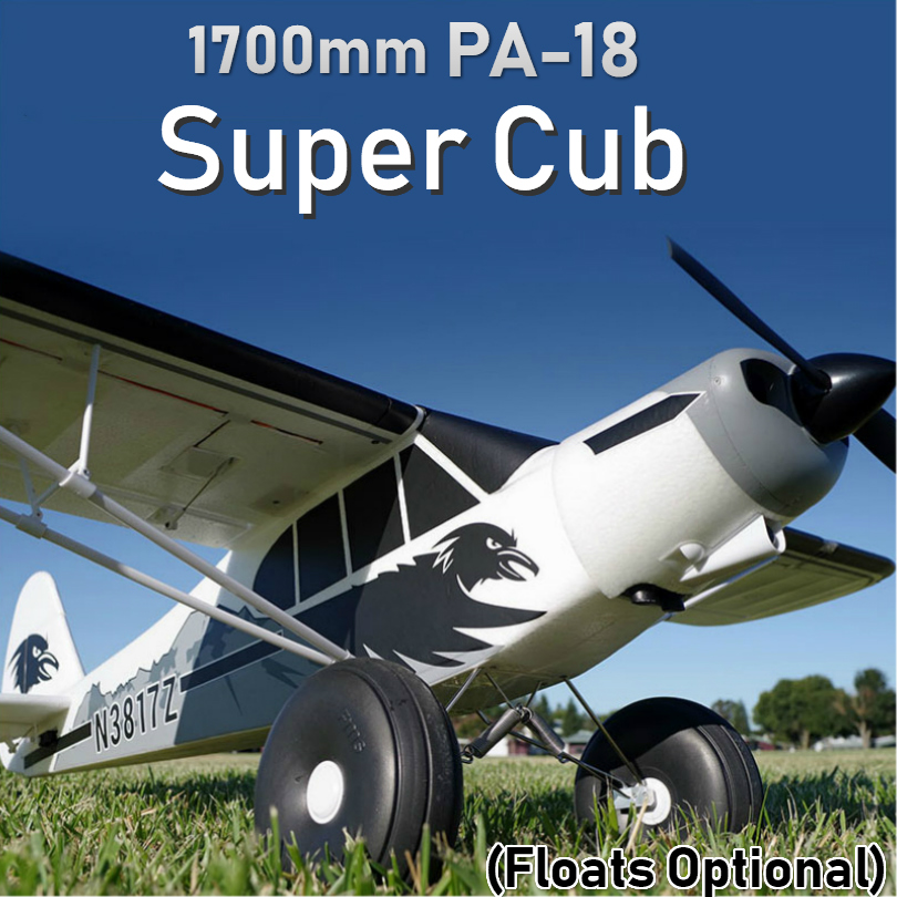 best top 10 airplane models piper list and get free shipping - bj4372a9