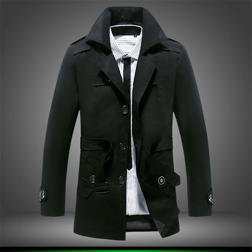 winter jacket boy Picture - More Detailed Picture about 2015 New ...