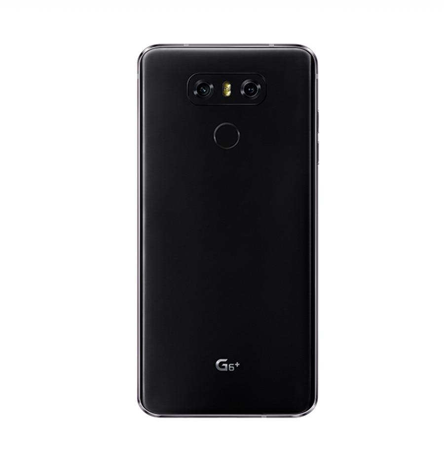 G6+-3