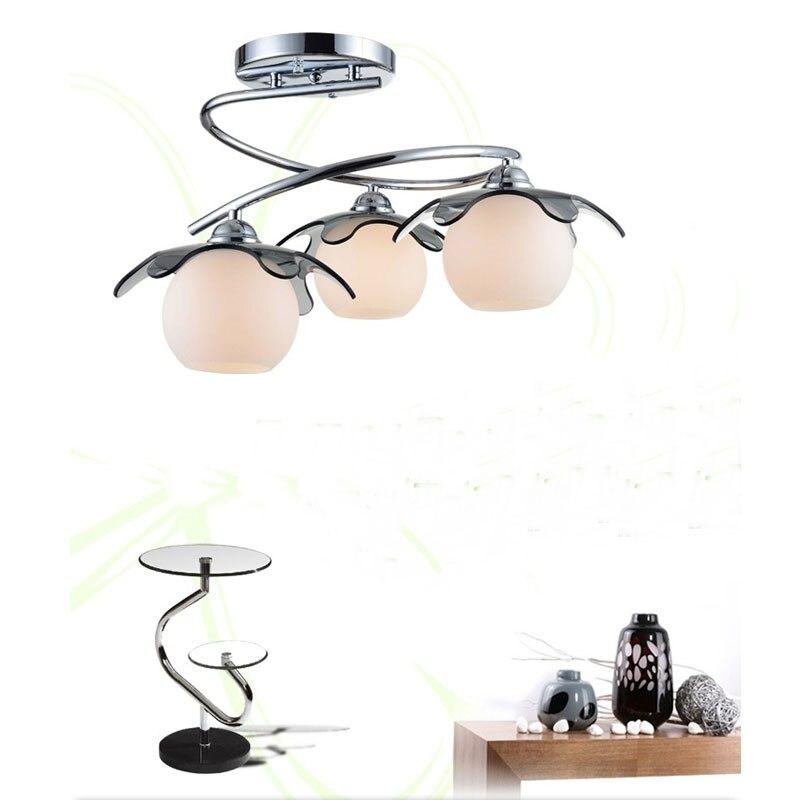 Потолочный светильник, светодиодный, для детской комнаты, столовой, спальни, современный, минималистичный, теплый, модный, художественный, к