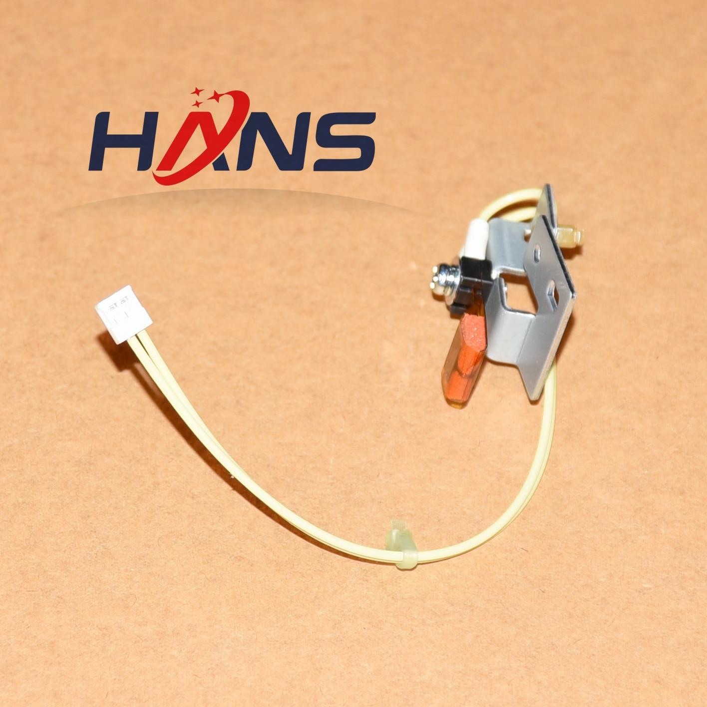 1pc A1DUR72000 A1DUR71W00 for Konica Minolta Bizhub C5500 C6500 C6501 C6000 C7000 C 5500 6500 6000