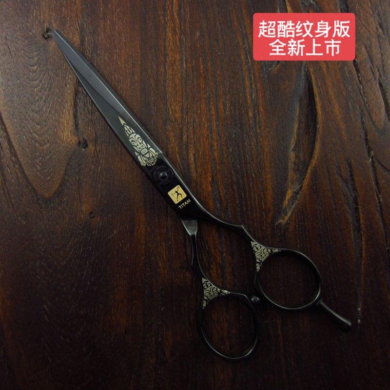 все цены на hair cut set colourful hairdressing scissors japanese hairdressing scissors hairdressing tool
