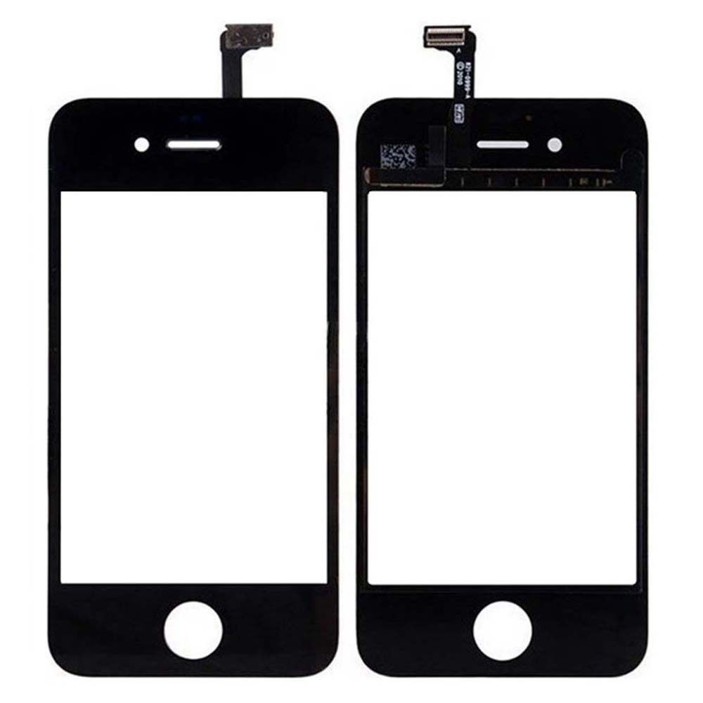 iphone 4 glass replacement touch screen replacement front glass lens touch screen 5600