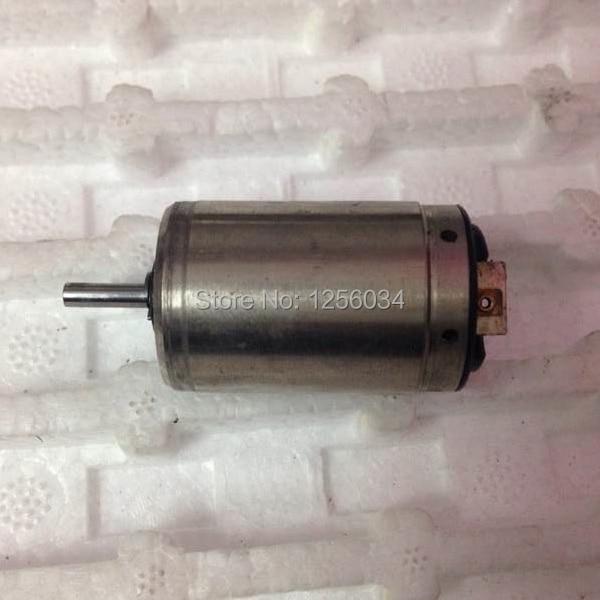 1 piece 71.112.1311 heidelberg motor, small motor for printing quantity