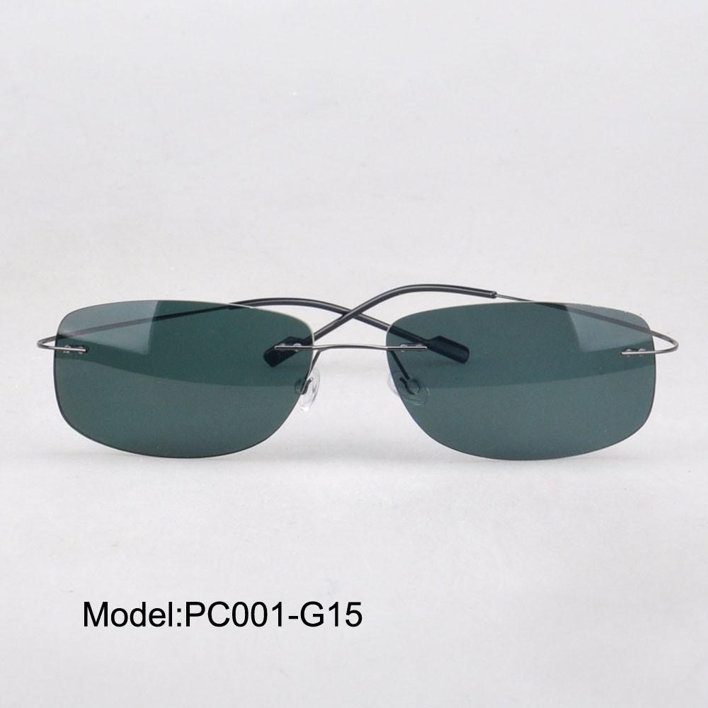 PC001-G15