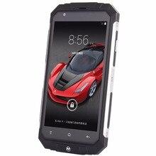 3 г WCDMA GSM 5.0 «противоударный Quad Core Встроенная память 8 ГБ Android V9 смартфон дешевые телефоны, смартфоны мобильного телефона смартфон h-mobile