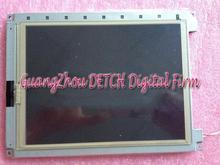 Промышленный дисплей ЖК-дисплей screennew первоначально l MG5278XUCC