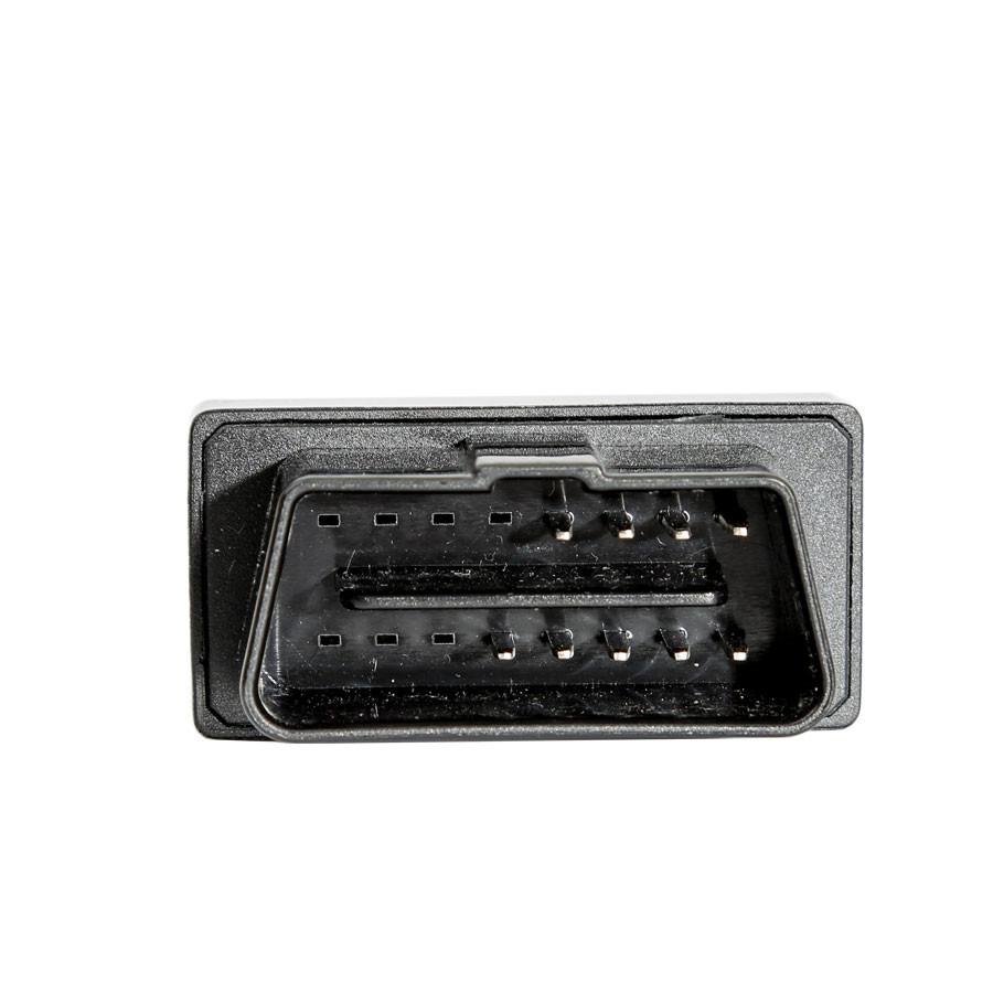 keydiy-bobd-kd-entry-for-smartphones-to-car-remotes-4