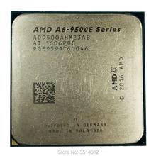 INTEL XEON E3-1280V2 3.60GHZ Quad-Core 8M Cache E3-1280 V2 DDR3-1600 FCLGA1155 TPD
