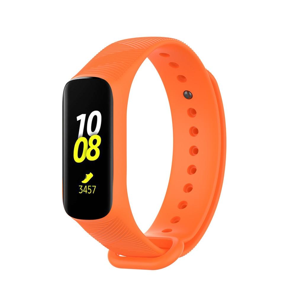 橙色 (4)