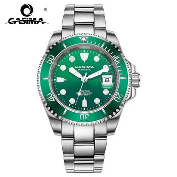Casima Submariner