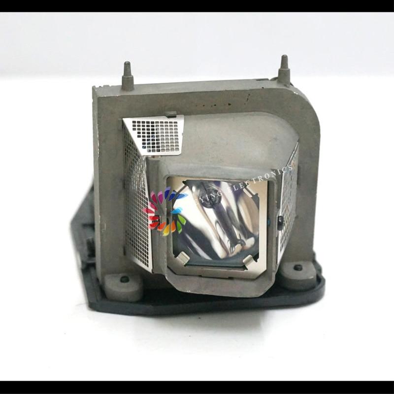 все цены на Free Shipping 311-8943 725-10120 UHP 190/160W Original Projector Lamp Module For D ell 1209S 1409X 1510X 1609WX 1609X 1609HD онлайн