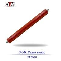 https://ae01.alicdn.com/kf/HTB1qBufbzDuK1RjSszdq6xGLpXaN/Lower-Fuser-Roller-Roller-ความด-นสำหร-บ-Panasonic-DP-3510-3520-3530-4510-4520-6010-6020.jpg
