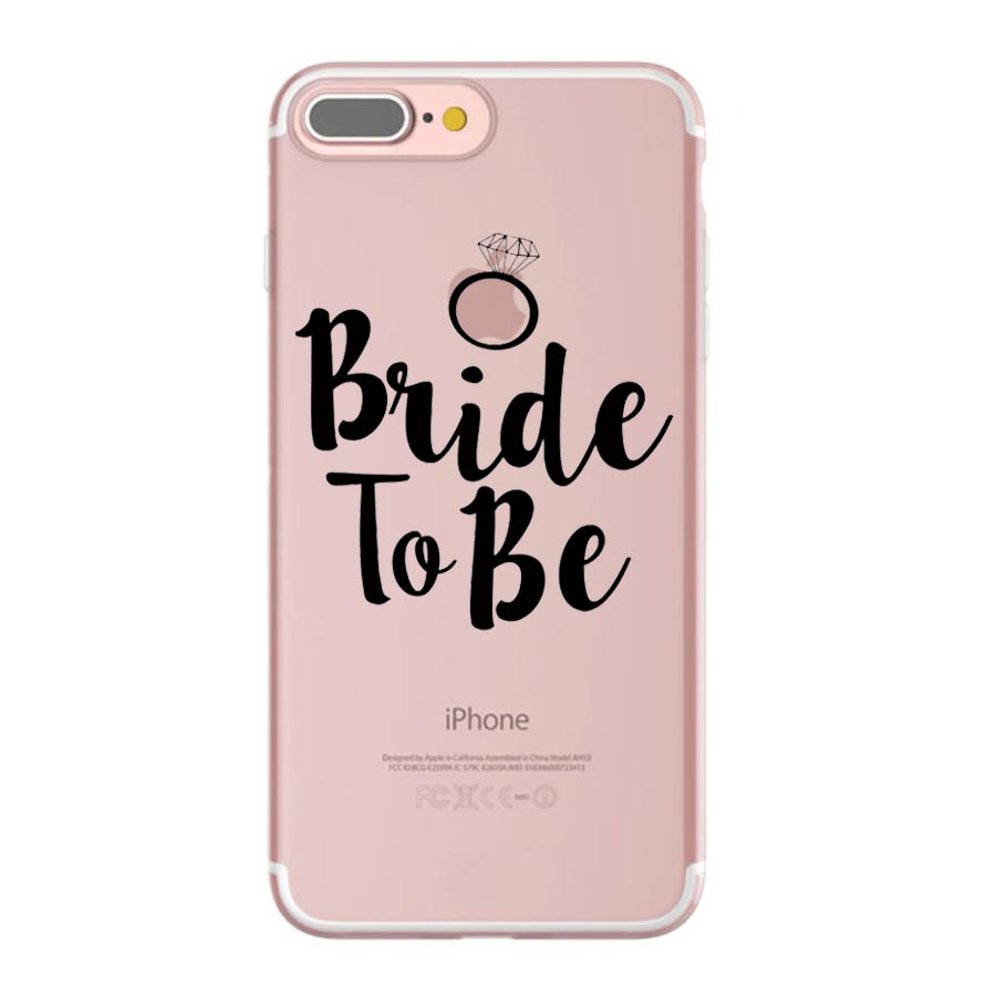 coque iphone x bride