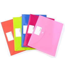A4 Folder The best quality cheapest price data document storage bag